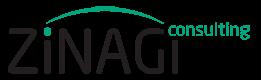 Zinagi Consulting